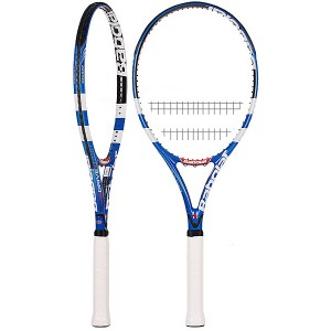 Raquete Babolat Pure Drive GT +